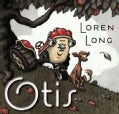 Otis (Board book)
