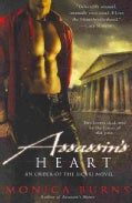 Assassin's Heart (Paperback)