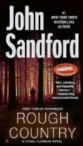 Rough Country (Paperback)