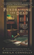 Fundraising the Dead (Paperback)