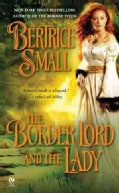 The Border Lord and the Lady (Paperback)