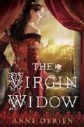 The Virgin Widow (Paperback)
