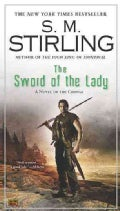 The Sword of the Lady (Paperback)