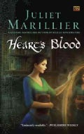 Heart's Blood (Paperback)