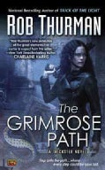 The Grimrose Path (Paperback)