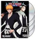 Bleach Box Set 5 (Uncut) (DVD)