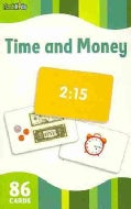 Time and Money (Cards)