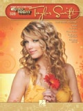 Ezplay 325 Taylor Swift (Paperback)