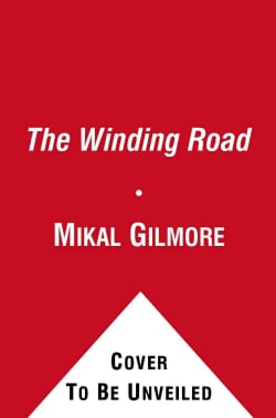 The Winding Road: The Real Story Behind the Breakup of the Beatles (Hardcover)