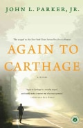Again to Carthage (Paperback)