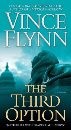The Third Option (Paperback)