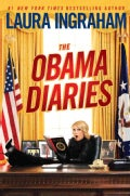 The Obama Diaries (Hardcover)