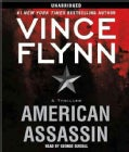 American Assassin (CD-Audio)