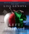 Left Neglected (CD-Audio)