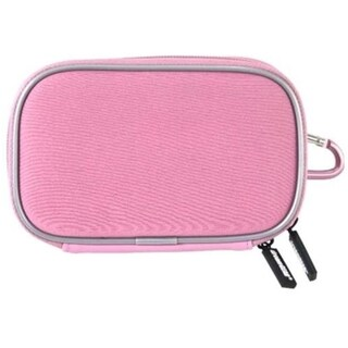 i.Sound Neo Fit DGDSI-2609 Carrying Case (Sleeve) for Gaming Console