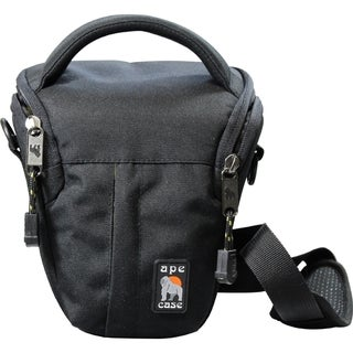 Ape Case ACPRO600 Compact DSLR Holster