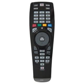 VOXX Electronics OARC04G Universal Remote Control