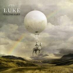 LUKE - D'AUTRE PART
