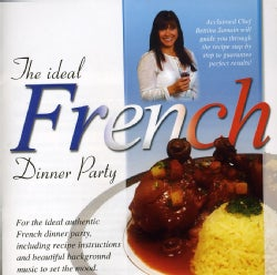 Various - The Ideal French Dinner Party