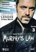 Murphy's Law Series 3 (DVD)
