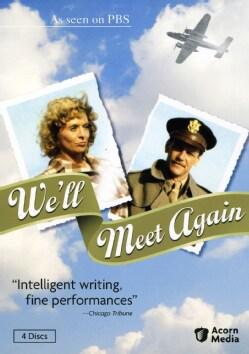We'll Meet Again (DVD)