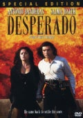 Desperado - Special Edition (DVD)