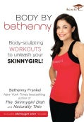 Body by Bethenny (DVD)