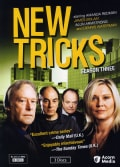 New Tricks: Season 3 (DVD)