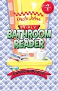 Uncle John's 4-Ply Bathroom Reader (Hardcover)
