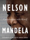 Conversations With Myself (Hardcover)