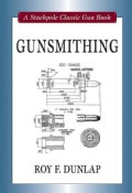 Gunsmithing (Hardcover)