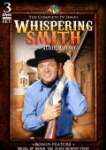 Whispering Smith (DVD)