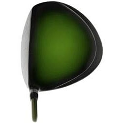 Nextt Golf Green Monster X-Factor 520 cc Driver