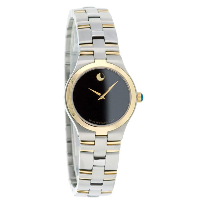 Movado Watches For Women On Sale
