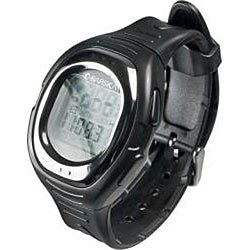 Barska Heart Rate Monitor Watch