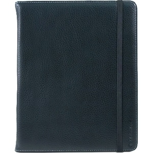 MARWARE Eco-Vue 602956006572 iPad Case