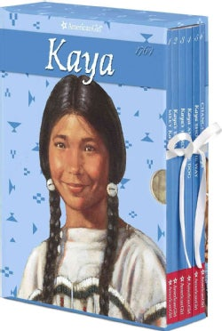 Kaya: 1764