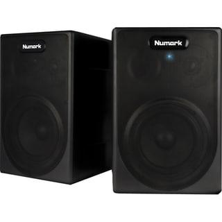 Numark NPM5 2.0 Speaker System