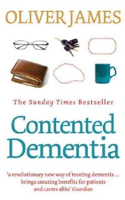 Contented Dementia (Paperback)