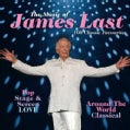 James & His Orchestra Last - Music Of James Last: 100 Popular Classics