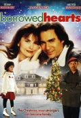 Borrowed Hearts (DVD)
