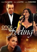 Once More with Feeling (DVD)
