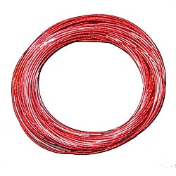 Steel 100-foot Cover Cable