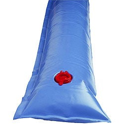 Single 8-foot Vinyl Water Tubes (Pack of 5)