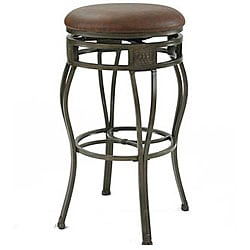 Elmbridge Bar Stool