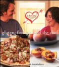 Gluten-Free Girl and the Chef: A Love Story with 100 Tempting Recipes (Hardcover)