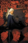 Fables 14: Witches (Paperback)