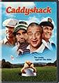 Caddyshack (DVD)