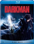 Darkman (Blu-ray Disc)