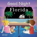 Good Night Florida (Board book)